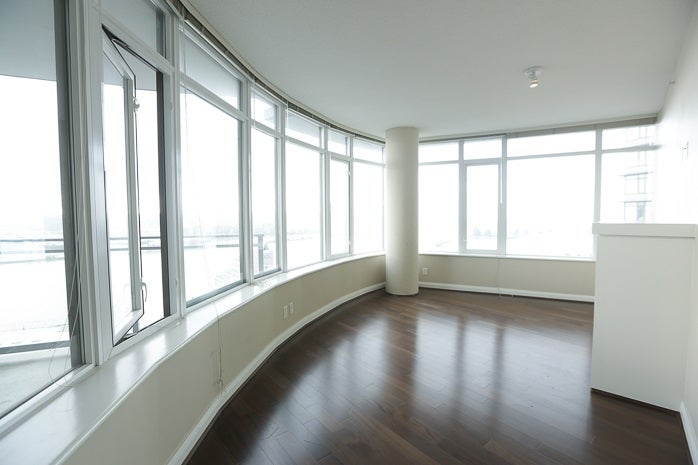 2301 888 CARNARVON STREET - Downtown NW Apartment/Condo for sale, 2 Bedrooms (R2106605)