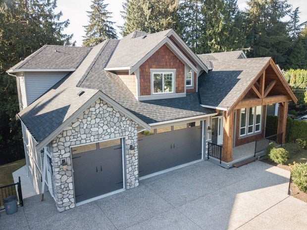 32514 PTARMIGAN DRIVE - Mission BC House/Single Family for sale, 6 Bedrooms (R2197346)