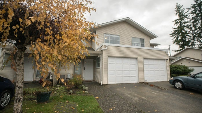 54 16016 82ND AVENUE - Fleetwood Tynehead Townhouse for sale, 3 Bedrooms (R2223649)