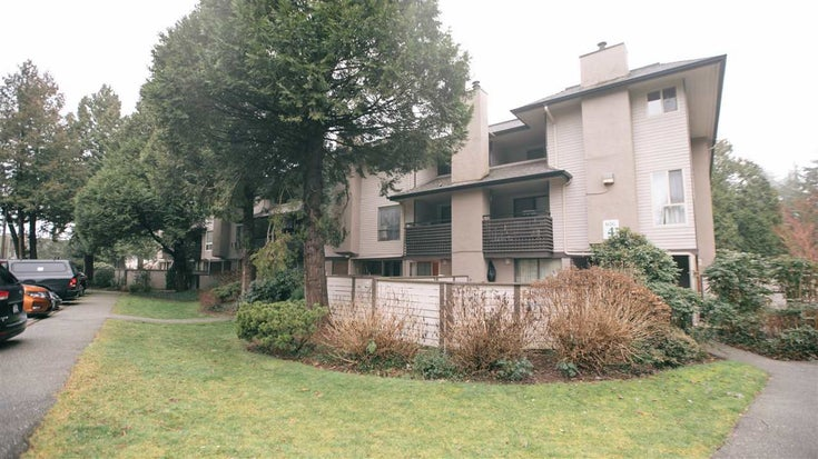 10581 HOLLY PARK LANE - Guildford Townhouse for sale, 2 Bedrooms (R2335711)