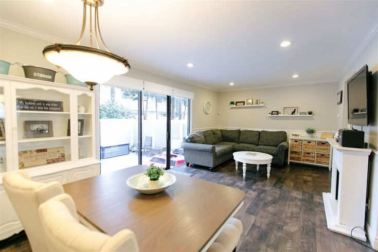 48 10848 152 STREET - Bolivar Heights Townhouse for sale, 3 Bedrooms (R2337795)