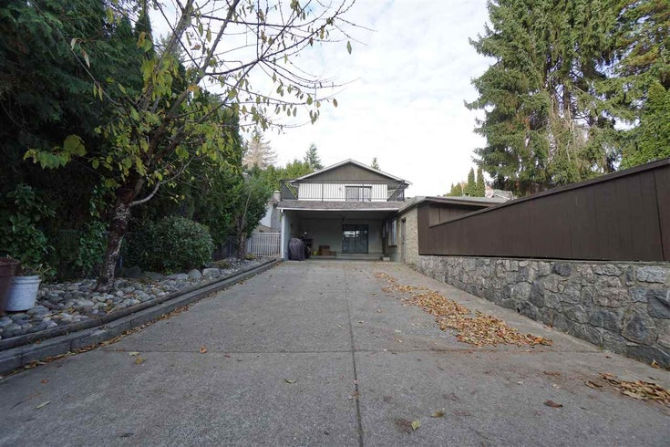 14686 88 AVENUE - Bear Creek Green Timbers House/Single Family for sale, 4 Bedrooms (R2416608)