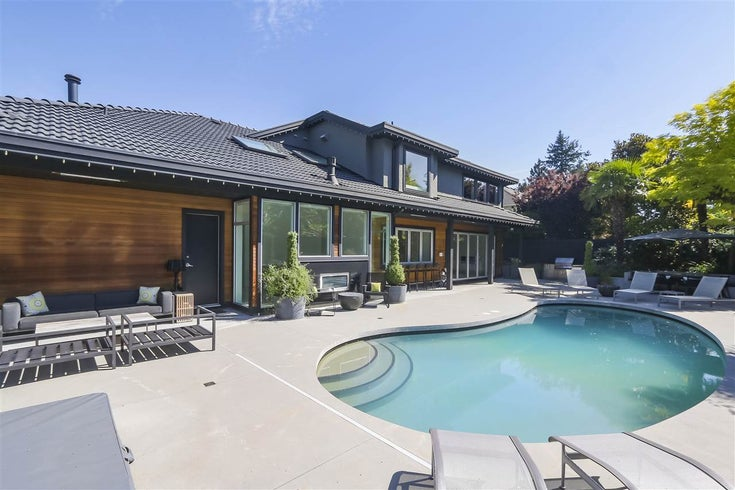 4956 1A AVENUE - Pebble Hill House/Single Family for sale, 4 Bedrooms (R2521214)