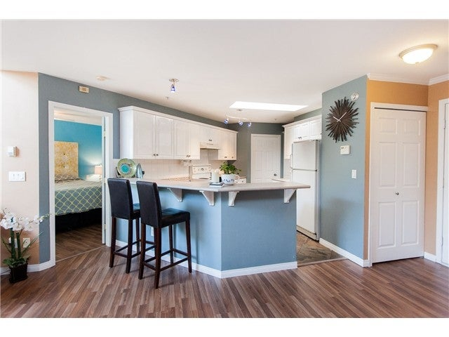 407012125 75a  - East Newton Apartment/Condo for sale, 2 Bedrooms (F1416649)