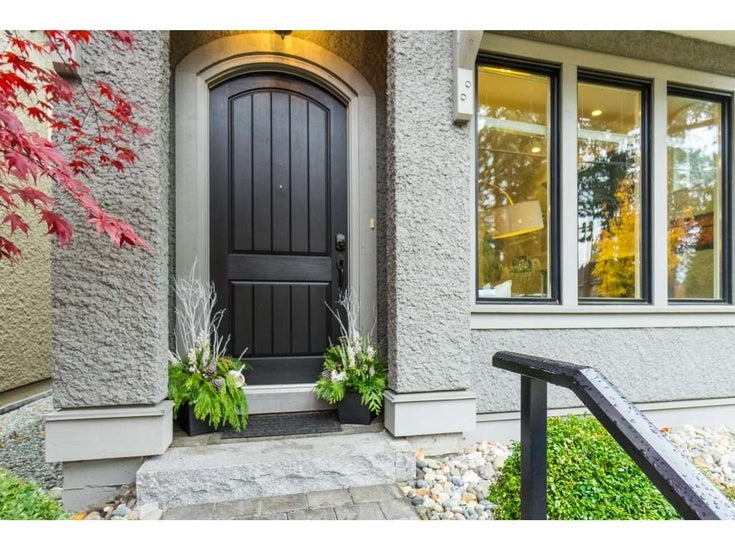 2556 128 Street, Surrey - Elgin Chantrell House/Single Family for sale, 3 Bedrooms (R2419715)