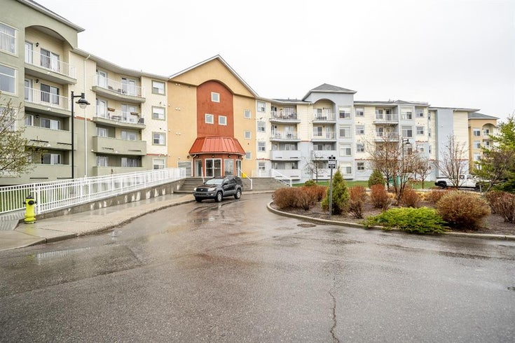 2229, 700 Willowbrook Road NW - Willowbrook Apartment for sale, 2 Bedrooms (A1105869)