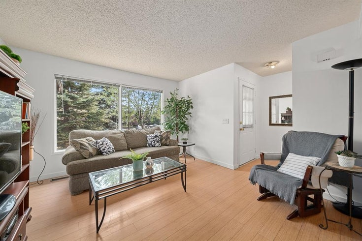 29, 380 Bermuda Drive NW - Beddington Heights Row/Townhouse for sale, 3 Bedrooms (A1134218)