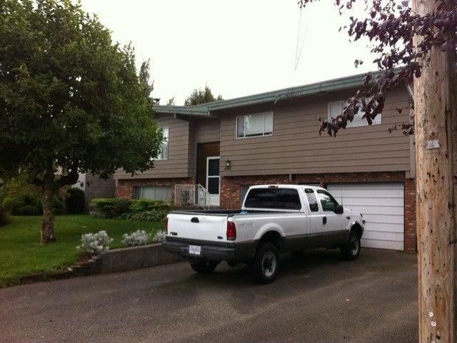 10095 HYMAR DR - Fairfield Island House/Single Family for sale, 4 Bedrooms (H1303444)
