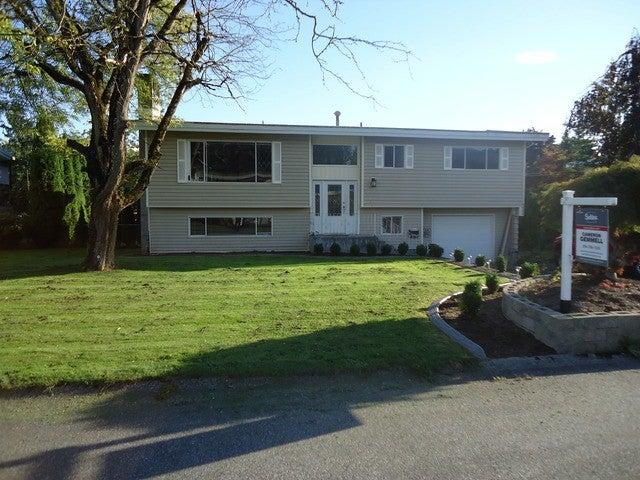 10116 FAIRBANKS CR - Fairfield Island House/Single Family for sale, 4 Bedrooms (H1303595)