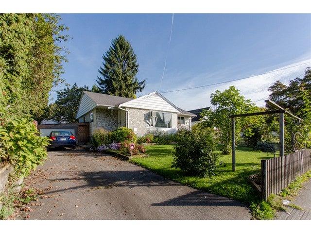 46053 REECE AV - Chilliwack N Yale-Well House/Single Family for sale, 3 Bedrooms (H1404038)