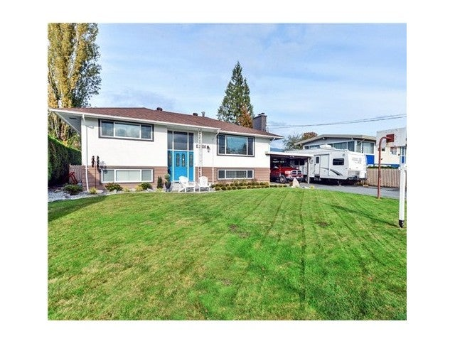 46105 AVALON AV - Fairfield Island House/Single Family for sale, 4 Bedrooms (H1404405)
