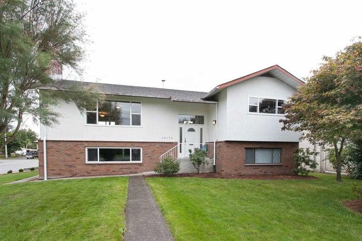 10175 HYMAR DRIVE - Fairfield Island House/Single Family for sale, 4 Bedrooms (R2001891)