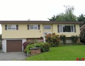 46537 ANDERSON AVENUE - Fairfield Island House/Single Family for sale, 3 Bedrooms (R2043452)