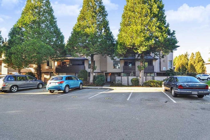 10583 HOLLY PARK LANE - Guildford Townhouse for sale, 2 Bedrooms (R2421286)