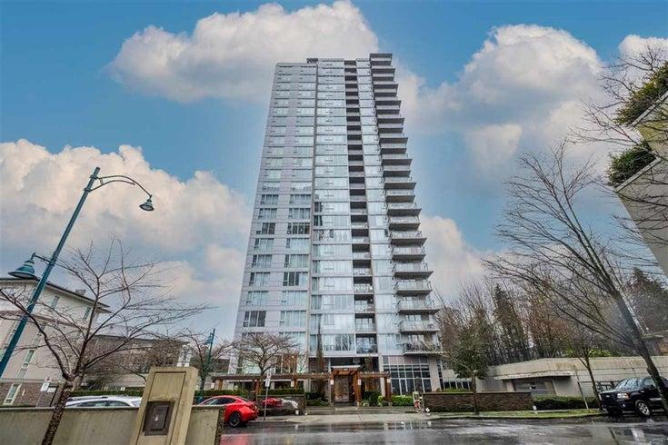 660 Nootka - Port Moody Centre Apartment/Condo for sale, 2 Bedrooms