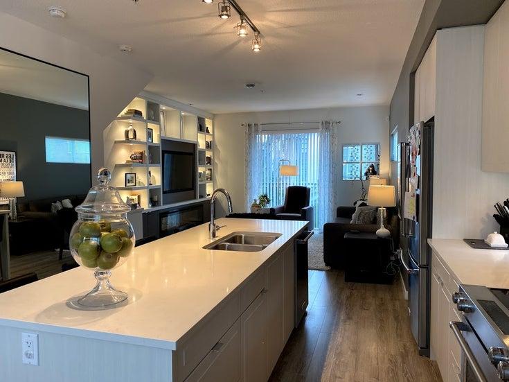 Ranger Lane, Port Coquitlam - Fremont Townhouse for sale, 3 Bedrooms (EXQUISITE FREMONT TOWNHOUSE FOR RENT!)