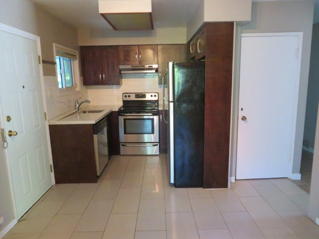 7150 Inlet Drive - Westridge BN House/Single Family for sale, 4 Bedrooms