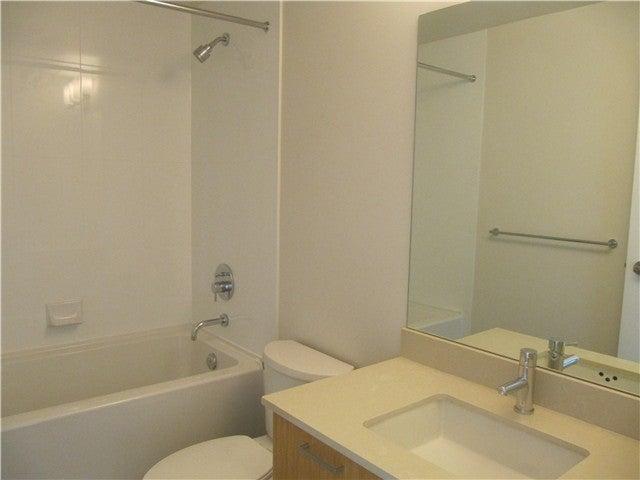 1808 301 Capilano - North Shore Pt Moody Apartment/Condo for sale, 1 Bedroom