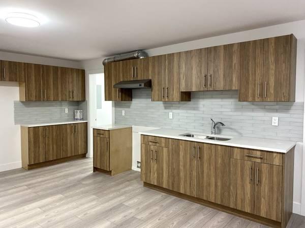 Allard Street, Coquitlam  - other Apartment/Condo for sale, 2 Bedrooms (BRAND NEW 2 BEDROOM SUITE)