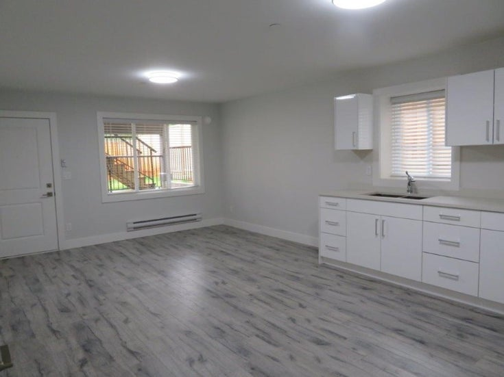 1103 - 241 A Street (Basement) - East Central House/Single Family for sale, 3 Bedrooms