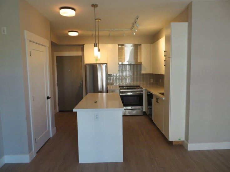 A312 20838 78B Ave - Willoughby Heights Apartment/Condo for sale, 2 Bedrooms