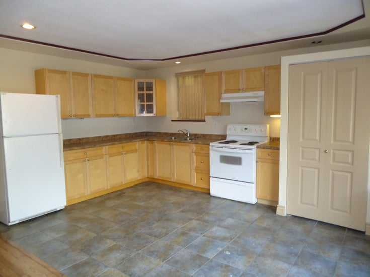 Hampton Green, Coquitlam - Westwood Plateau House/Single Family for sale, 2 Bedrooms (HUGE 2 BEDROOM SUITE!)