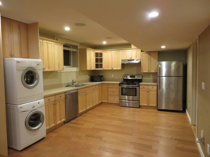 24385 105 Ave - East Central House/Single Family for sale, 1 Bedroom