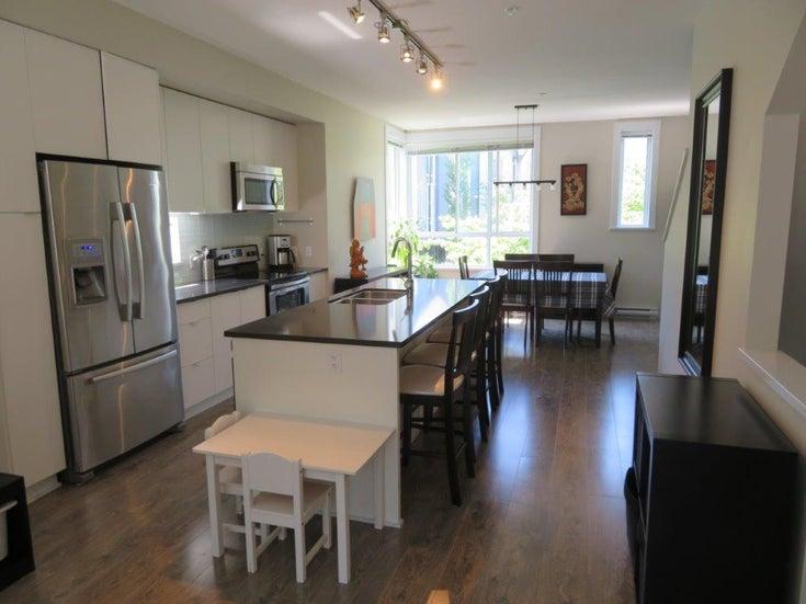 2310 Ranger Lane - Riverwood Townhouse for sale, 3 Bedrooms