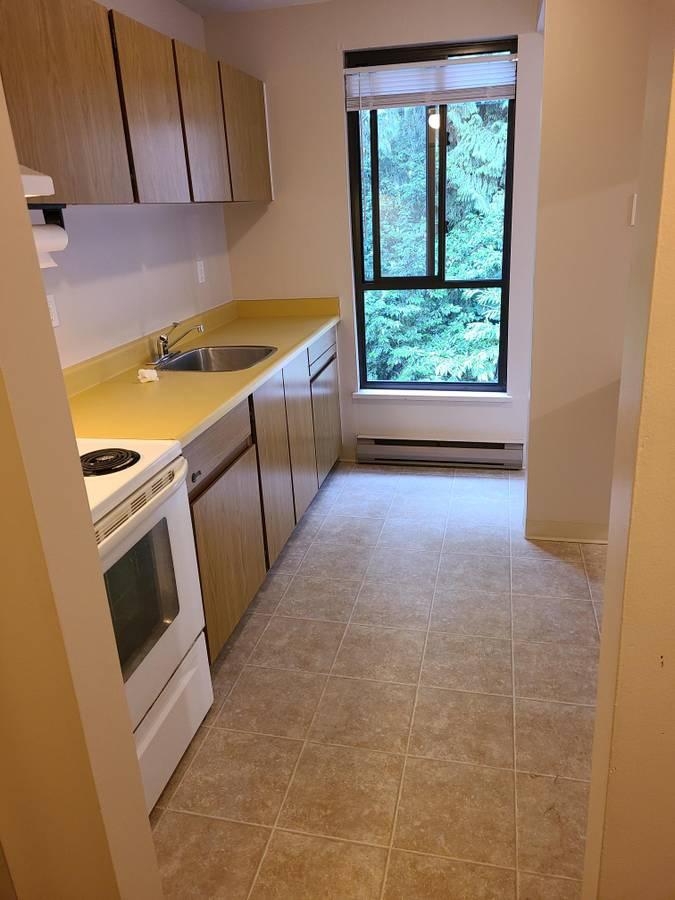 9125 Capella Drive - Simon Fraser Hills Apartment/Condo for sale, 1 Bedroom