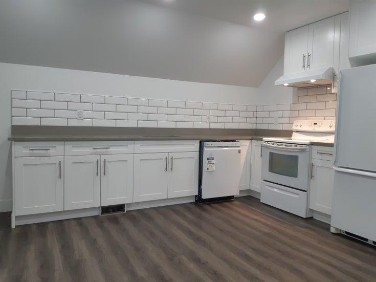 1120 Prairie Ave - Birchland Manor House/Single Family for sale, 1 Bedroom