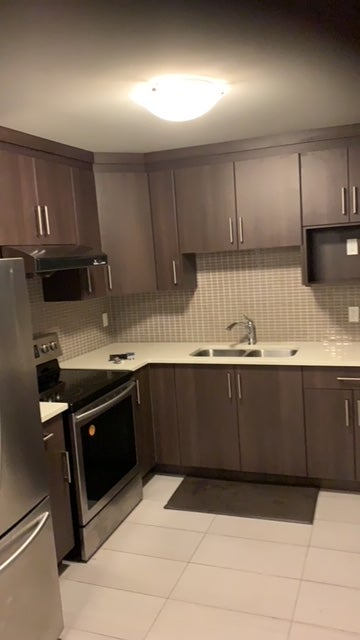 Lower 5763 132A St, Surey - Newton  House/Single Family for sale, 2 Bedrooms (BEAUTIFUL 2 BED SUITE!)