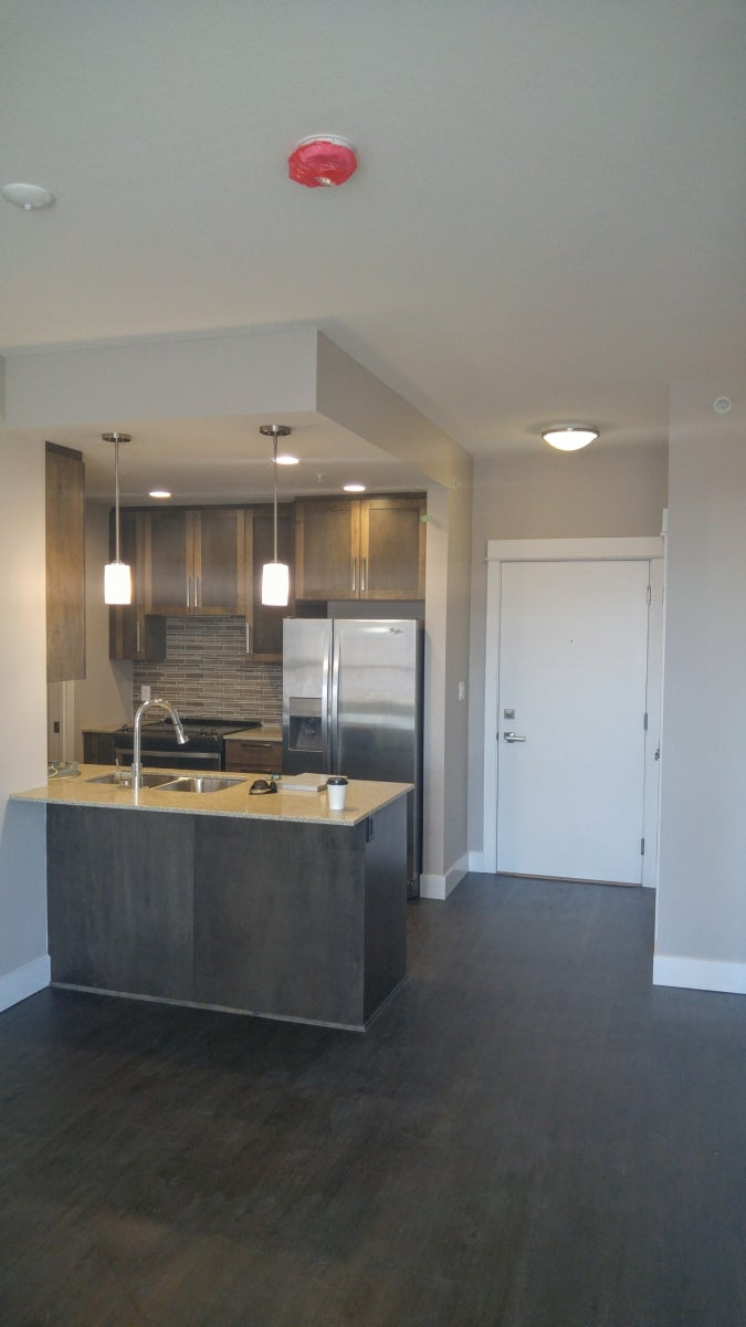 603 2495 Wilson Ave - Central Pt Coquitlam Apartment/Condo for sale, 2 Bedrooms