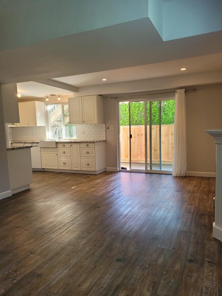 Bonson Park - Central Meadows House/Single Family for sale, 1 Bedroom