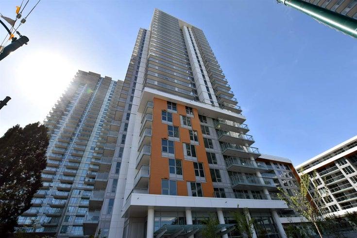 819 455 SW MARINE DRIVE - Marpole Apartment/Condo for sale, 2 Bedrooms (R2368586)
