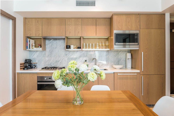 1502 68 SMITHE STREET - Downtown VW Apartment/Condo for sale, 1 Bedroom (R2241497)