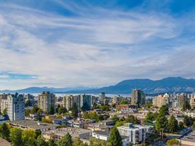 PH2D- 2988 Alder Street, Vancouver - Fairview VW Apartment/Condo for sale, 3 Bedrooms (R2145862)