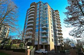1102-2350 West 39th Avenue - Kerrisdale Apartment/Condo for sale, 2 Bedrooms (R2218811)