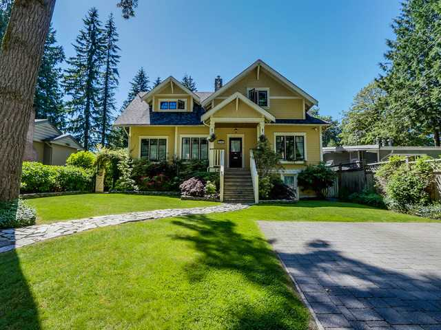 3561 DUVAL RD - Lynn Valley House/Single Family for sale, 5 Bedrooms (V1128147)