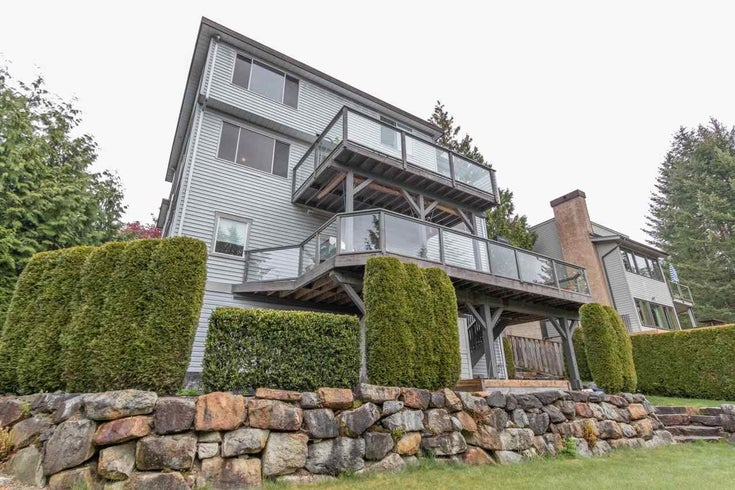 1003 TOBERMORY WAY - Garibaldi Highlands House/Single Family for sale, 6 Bedrooms (R2572074)
