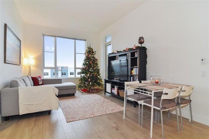 306 2307 RANGER LANE - Riverwood Apartment/Condo for sale, 2 Bedrooms (R2451642)