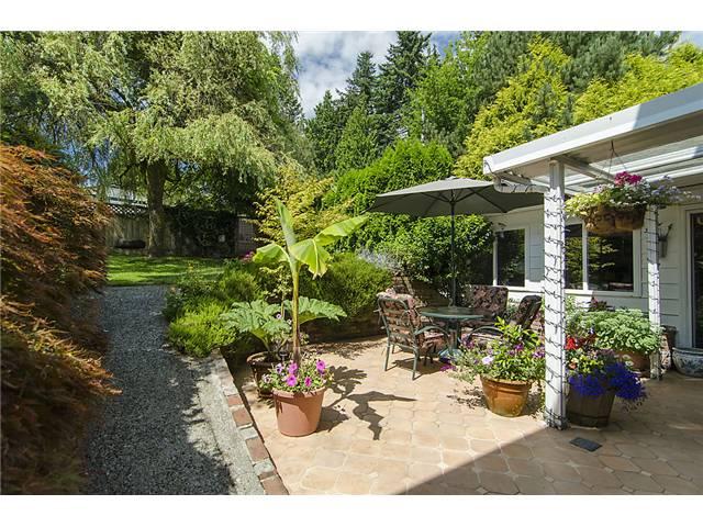 1943 BOULEVARD CR - Boulevard House/Single Family for sale, 5 Bedrooms (V966176) #1