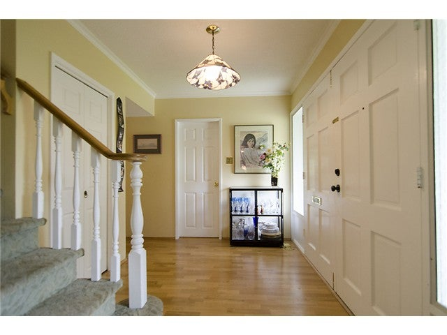 1943 BOULEVARD CR - Boulevard House/Single Family for sale, 5 Bedrooms (V966176) #3