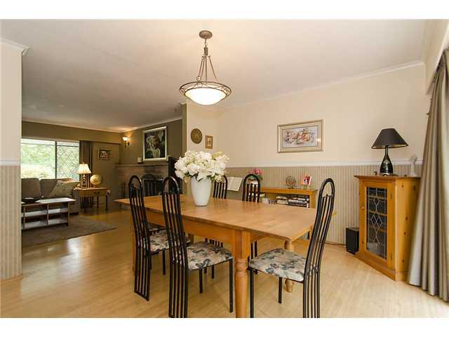 1943 BOULEVARD CR - Boulevard House/Single Family for sale, 5 Bedrooms (V966176) #5