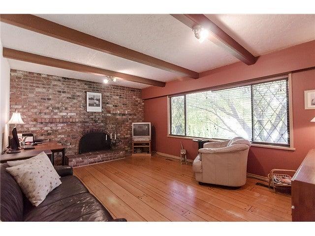 1943 BOULEVARD CR - Boulevard House/Single Family for sale, 5 Bedrooms (V966176) #8