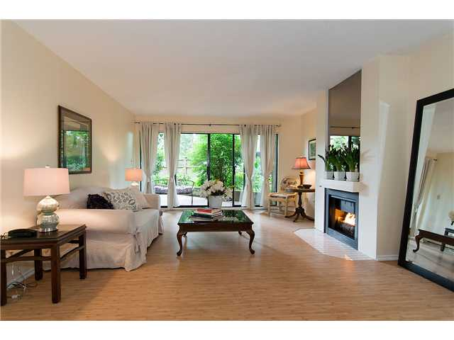 # 104 3191 MOUNTAIN HY - Lynn Valley Apartment/Condo for sale, 2 Bedrooms (V1072004) #4