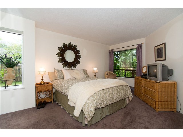 # 104 3191 MOUNTAIN HY - Lynn Valley Apartment/Condo for sale, 2 Bedrooms (V1072004) #9