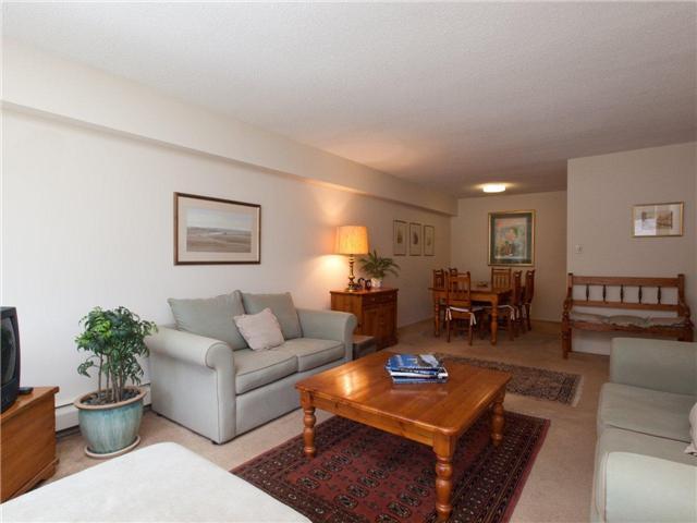 # 1257 235 KEITH RD - Cedardale Apartment/Condo for sale, 1 Bedroom (V955928) #2