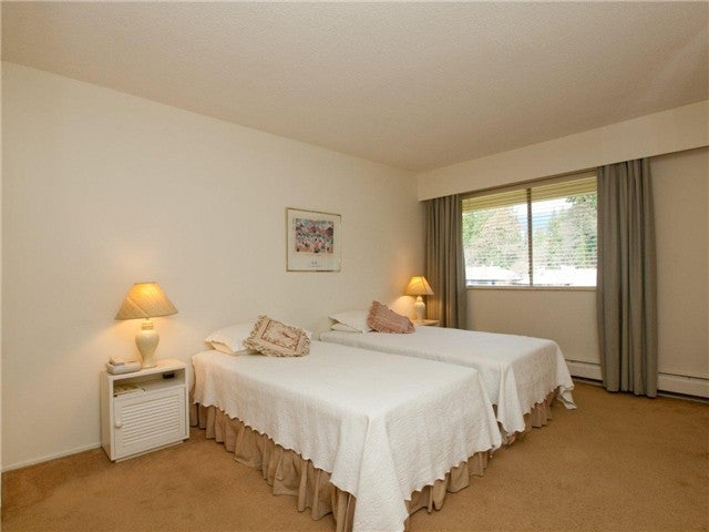 # 1257 235 KEITH RD - Cedardale Apartment/Condo for sale, 1 Bedroom (V955928) #6
