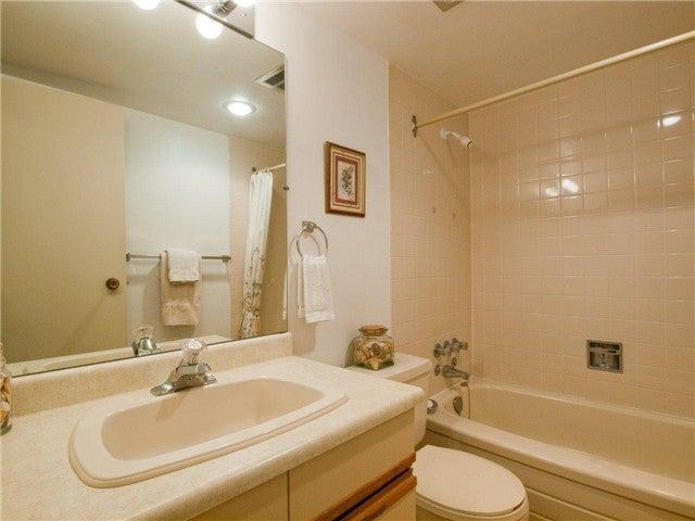 # 1257 235 KEITH RD - Cedardale Apartment/Condo for sale, 1 Bedroom (V955928) #7