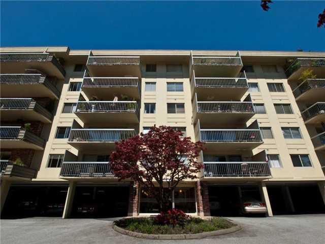 # 1257 235 KEITH RD - Cedardale Apartment/Condo for sale, 1 Bedroom (V955928) #9